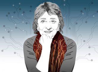 Orientando los motores del cambio social – Entrevista a Gloria Bonder
