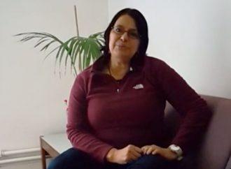 Entrevista a Kemly Camacho – Sula Batsú