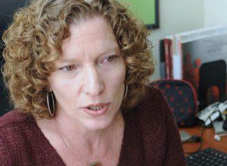 Cuestionar el sentido común– Entrevista a Ana Buquet