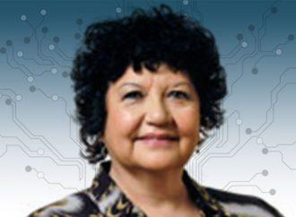 El conocimiento, motivo de alegría – Entrevista a Dora Barrancos