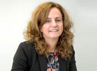 Sentar precedentes para el cambio – María Elena Boisier
