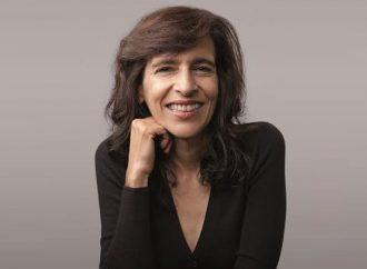 """Conjugando el verbo """"hacer"""" – Entrevista a Marcia Barbosa"""