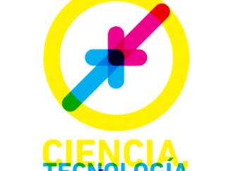 Las mujeres y su espacio en la ciencia de América Latina