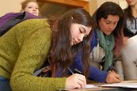 Programa de Ingreso Prioritario de Equidad de Género, Universidad de Chile