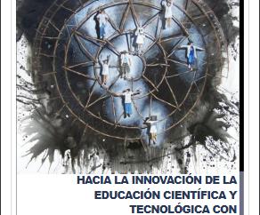 Hacia la Innovación de la Educación Científica y Tecnológica con Enfoque de Género