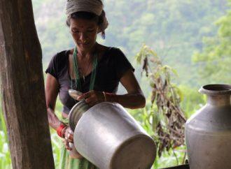 Taller de GenderInSITE para la incorporación de la perspectiva de género en los problemas del agua