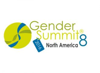 Gender Summit 8 North & Latin America 2016