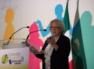 Gender Summit 8 North & Latin America