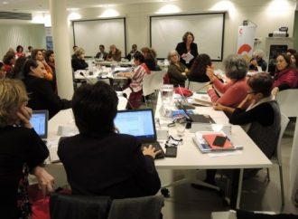 Estado inclusivo e igualdad de género: políticas públicas en el marco de los ODS