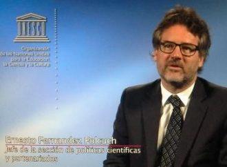 SAGA: STEM and Gender Advancement