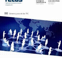 TIC y Género en contexto: Reflexiones desde América Latina