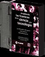DVD: Ampliando las fronteras de la Ciencia y la Tecnología. La educación abre paso a las jóvenes latinoamericanas