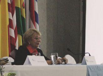 XI Congreso Iberoamericano de Ciencia, Tecnología y Género