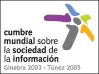 Cumbre Mundial de la Sociedad de la Información