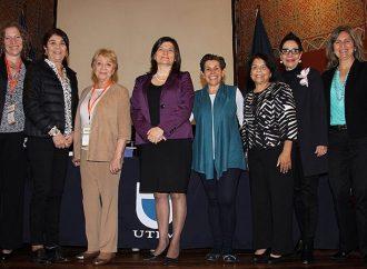 La Cátedra UNESCO MCyT en EMULIES