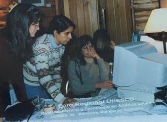Foro Regional UNESCO: Mujeres, Ciencia y Tecnología