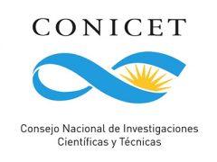 conicet_ea