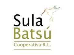 cooperativa_sula_batsu