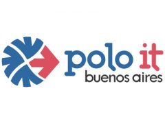 logo-polo-it1