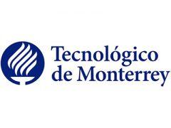 tec_monterrey_logo_detail