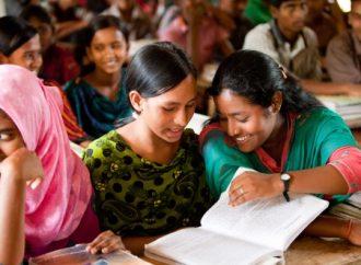 UNESCO premia programas educativos innovadores que fortalezcan las capacidades de niñas y/o mujeres