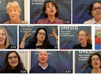 Educación Superior en Ciencia y Tecnología: Innovaciones desde la perspectiva de igualdad de género