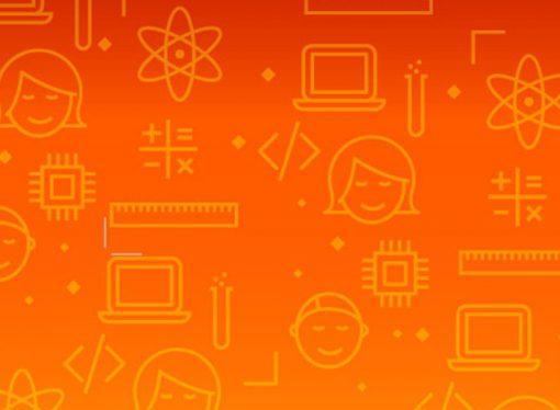 Infancia, Ciencia y Tecnología: un análisis de género desde el entorno familiar, educativo y cultural