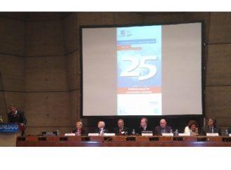 25° aniversario del Programa UNITWIN y de Cátedras UNESCO