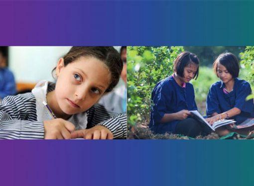 Premio UNESCO 2018 a proyectos educativos que fortalezcan las oportunidades y mejoren la calidad de vida de niñas y mujeres