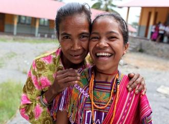 UNESCO anunció los proyectos ganadores de su Premio a la Educación de Niñas y Mujeres, edición 2018