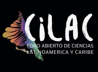 CILAC 2018 del 22 al 24 de Octubre en Panamá