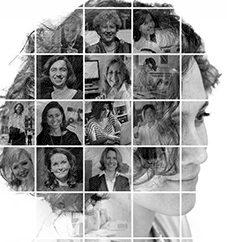 Convocatoria Premio de la UE a las Mujeres Innovadoras | Edición 2019