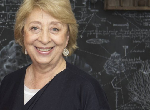 <i>El desafío no es solo sumar mujeres sino transformar culturas</i>. Gloria Bonder, coordinadora de la Cátedra Regional UNESCO Mujer, Ciencia y Tecnología en entrevista con SciDev.Net