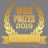 <i>Infancia, Ciencia y Tecnología</i>. Investigación de la Cátedra Regional UNESCO M,CyT nominada a los Premios WSIS 2019